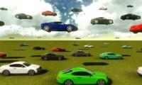 Fliegende_Autos