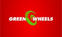 GreenW_logo