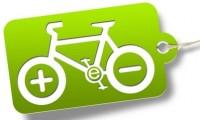 e_Fahrrad