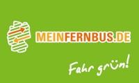 LogoMeinFernbus
