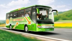 Meinfernbus_voll