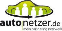 Autonetzer.de bietet Carsharing in Form von peer-to-peer-Mobilität.