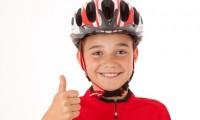 Fahrradhelm_Junge