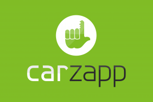 carzapp bietet eine App, mit der das P2P- Carsharing erheblich vereinfacht wird.