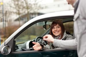 Privates Carsharing wird mehr und mehr zur Alternative in punkto Nachhaltigkeit und Mobilität.