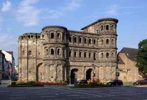 Frischer Carsharing -Wind aus Trier: Flinkster Campus ist da.