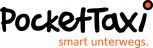 Die Carsharing -Vermittlung PocketTaxi hat weiterhin großen Erfolg. Seit einigen Tagen ist das Karlsruher Unternehmen eine GmbH.