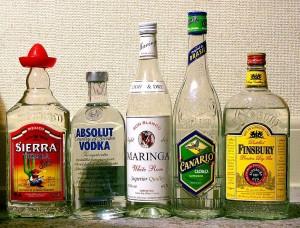 Der Carsharing -Anbieter Car2Go beteiligt sich an einer Initiative gegen Alkohol am Steuer.