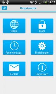 Car2Go bietet fortan eine eigene Carsharing -App für Android-Nutzer.
