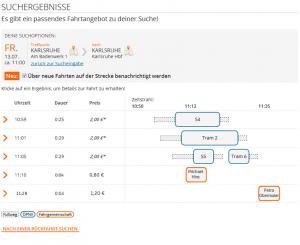 Clevere Apps: Pockettaxi und Daimler setzen nicht nur auf Carsharing, sondern auf integrierte Mobilität.