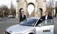 Geschäftsführer_ZebraMobil