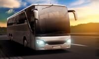 Bus_Bild