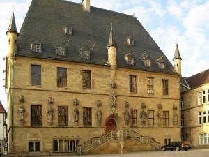 Neuer Anlauf für das Carsharing in Osnabrück. Eine Initiative, zu der auch die Stadtwerke gehören, setzt fortan auf das Elektroauto.
