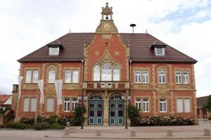 Kein Carsharing in Gemmingen: die Pläne der badischen 5.000 Einwohner-Gemeinde wurden erst einmal auf Eis gelegt.