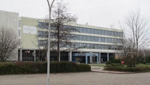 Setzt seit fünf Jahren auf Carsharing an den Standorten Oldenburg, Wilhelmshaven und Elsfleth: die Jade Hochschule.