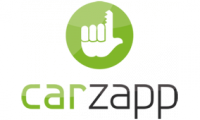 carzapp_logo