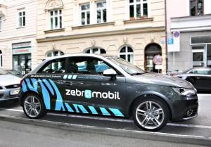 ZebraMobil