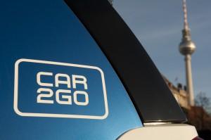 Car2Go dehnt sich weiter aus. Das Carsharing in Berlin ist nun auch in den Stadtteilen Nikolassee, Schlachtensee und Friedrichshagen verfügbar.