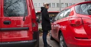 Vorstoß im Bundesrat: Bremen und Baden-Württemberg setzen sich am heutigen Freitag für das Carsharing ein.