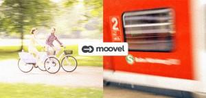 Plattform für Mobilität wird ausgebaut: Daimler erweitert Moovel.