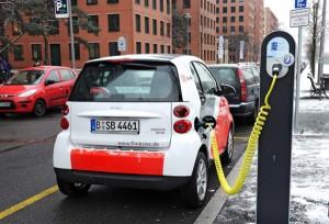 E-GAP ist der Name für ein Carsharing -Projekt im bayerischen Garmisch-Partenkirchen,