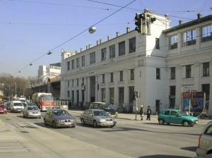 """Carsharing in Wien in der Kritik: die FPÖ sieht einige Probleme und fordert Ermäßigungen bei den so genannten """"Parkpickerln""""."""