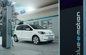 VW setzt auch in Zukunft auf das Elektroauto. Im Rahmen der IAA 2013 wird hierzu ein neues Konzept präsentiert.