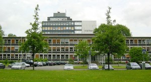 Carsharing nun auch in Krefeld: die Stadt am Niederrhein arbeitet in diesem Bereich mit der Stadtmobil Rhein Ruhr GmbH zusammen.