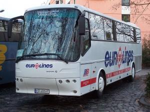 2013 war der Fernbus eines der Trendthemen im Bereich Mobilität: hält der Höhenflug auch 2014 an?