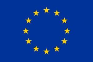 Eine Umfrage hat ergeben, dass das Carsharing in ganz Europa auf dem Vormarsch ist. 73 Prozent der Verbraucher sehen hierin einen Trend.