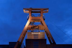 Steht vor einer neuen Carsharing -Offensive: die Ruhrmetropole Essen möchte Freiflächen exklusiv an Anbieter vermieten.