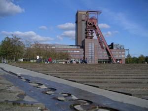 Gelsenkirchen: in der Ruhrgebietsstadt wird derzeit eine neue Form des privaten Carsharings erprobt.