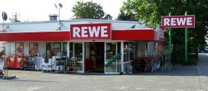 Kluge Kooperation im Carsharing: DriveNow arbeitet ab sofort mit dem Einzelhandelskonzern Rewe zusammen