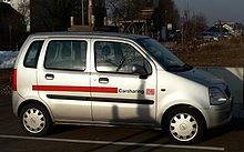Wer das Carsharing nutzt, sollte sich zuvor über den Versicherungsschutz informieren.