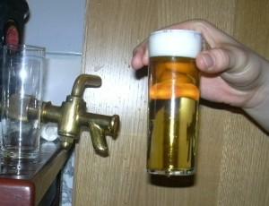 Beim Carsharing besteht keinerlei Toleranz gegenüber Alkohol am Steuer. Es gilt die 0,0 Promille-Regelung.