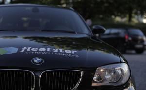Das Corporate Carsharing mit Fleetster erweist sich mehr und mehr als erfolgreich. Das unterstreicht auch die Auswertung der Zusammenarbeit mit dem Unternehmen Tennet.