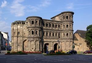 Trier: in einer der ältesten Städte Deutschland bieten künftig die Stadtwerke Carsharing an