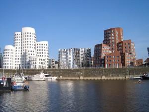 Bald weniger Carsharing in Düsseldorf? Das vermutlich nicht, wenngleich manche Anbieter ihre Flotten verkleinern.