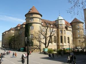 Auf dem Vormarsch: Stadtmobil erweitert das Carsharing in Stuttgart.
