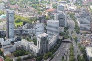 Kein Rückenwind für das Carsharing in Essen. Der städtische Planungsausschuss entschied sich gegen die Ausweisung eigener Parkflächen.