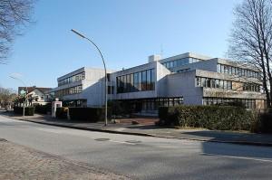Bald auch Carsharing in Reinbek? Die Stadt im Umfeld von Hamburg versucht sich an einem eigenen Modell.