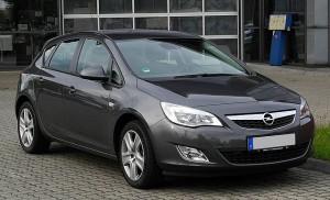 Doch keine Neuerfindung? Im Carsharing kooperiert Opel mit Tamyca und bedient sich damit einer bereits etablierten Infrastruktur. Experten sehen darin einen klugen Schachzug.