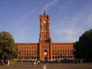 Carsharing in Berlin bald nicht mehr in den Außenbezirken: Car2Go gibt eine deutliche Verkleinerung seines Einzugsgebiets bekannt.
