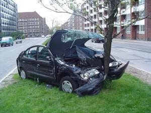 Die Polizei wünscht sich eine bessere Kooperation mit Carsharing -Anbietern. Es geht dabei vor allem um illegale Autorennen.