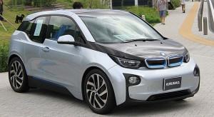 Mehr Elektroauto für das Carsharing: der Trend weist eindeutig in eine elektrische Mobilität.