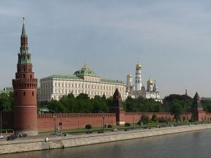 Carsharing künftig auch in Moskau: hinter dem Angebot in der russischen Hauptstadt steht eine Schweizer Investmentfirma.