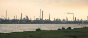 Bald kommunales Carsharing in Dormagen: die Stadtverwaltung verhandelt derzeit sowohl mit den Stadtwerken als auch mit Energieversorgern vor Ort.